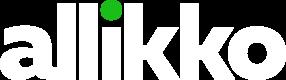Allikko logo